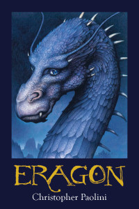 eragon-novel