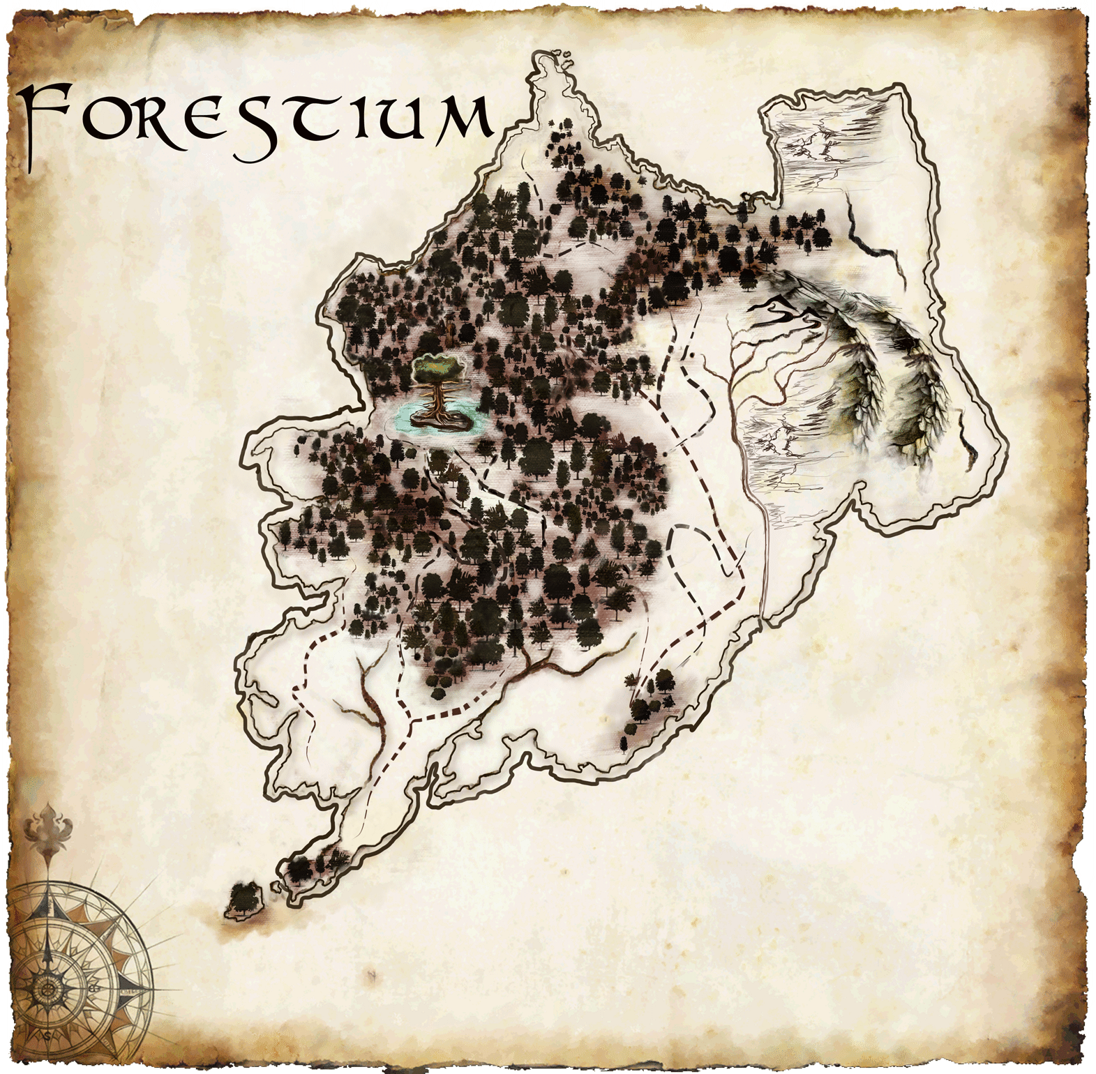 forestium-map-large