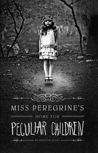 missperegrine_334x518