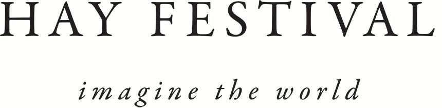 logo-hay-festival